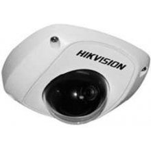 Hikvision DS-2CD2520F Mini Dome камера, 2.8...