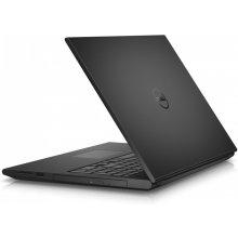 Ноутбук DELL Inspiron 15 3542 W10 i3-4005U...