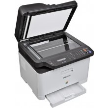 Printer Samsung Xpress C480FW