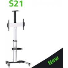 Sunne AV Stand mobile S21
