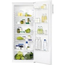 Холодильник ZANUSSI ZRA25100WA Fridge