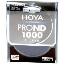 Hoya PRO ND 1000 82 mm