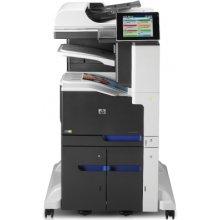 Принтер HP LaserJet Enterprise 700 color MFP...