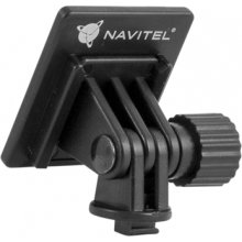 NAVITEL R400 камера разрешение 1920 x 1080...