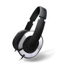 Creative HQ-1600 kõrvaklapid chrome