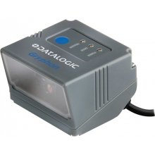 Datalogic GFS4150-9, CCD, 630 - 670nm, 1D...