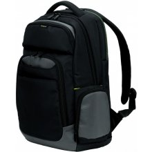 "TARGUS CityGear 15.6"" Laptop Backpack чёрный"