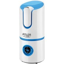 ADLER Air humidifier blue AD 7957 B