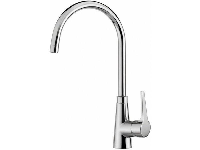 Teka Kitchen faucet VTK 938 chrom 249380200 - OX.ee