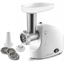 ESPERANZA MACHINE for GRILL MEAT PATE