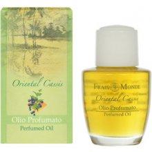 Frais Monde Oriental Cassis parfüümõli...
