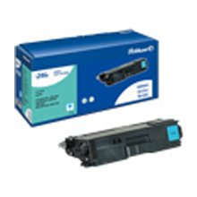 Tooner Pelikan Toner Brother TN-321C comp...