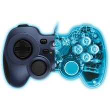 Joystick LOGITECH F310 Gamepad must
