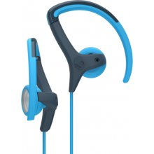 SKULLCANDY Chops Bud Navy blue