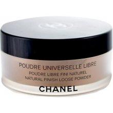 Chanel Poudre Universelle Libre 30 Naturel...
