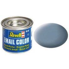 Revell Email Color 57 hall Mat 14ml