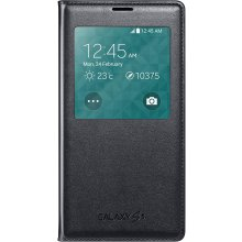 Samsung S-View ümbris für Galaxy S5 must