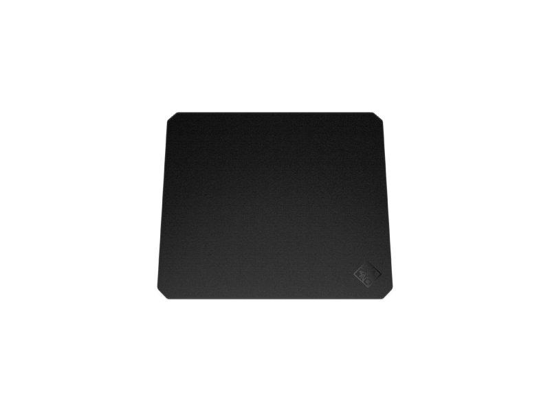 c34354b209c HP OMEN hiir Pad 200 3ML37AA#ABB - OX.ee