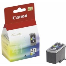 Тонер Canon CL-41 Tinte farbig