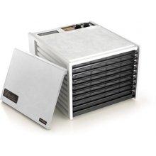 Excalibur Food dryer 4926TWW белый, 600 W...