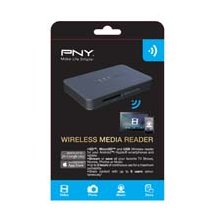 PNY Electronics PNY Technologies...