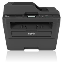 Printer BROTHER DCP-L2540DN Mono, Laser...