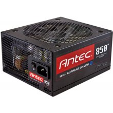 Toiteplokk ANTEC High Current Gamer HCG-850M...