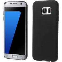 Muu Kaitseümbris Samsung Galaxy S7 Edge...