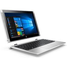 Планшет HP Inc. X2 210-G2 X5-Z8350 4GB...