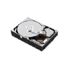 Kõvaketas LENOVO HDD SATA 6G 500GB 7.2k 3.5...