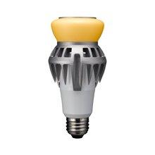 LG LED-BULB E27 830 20W