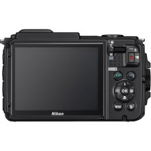 Fotokaamera NIKON COOLPIX AW130 Outdoor Kit...