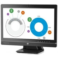 HP INC. 600G2 AiO NT i5-6500 500/4GB/Win10...