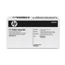 HP Color LaserJet Toner Collection Unit for...