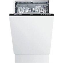 Посудомоечная машина GORENJE GV 53315...