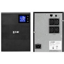 UPS Eaton 5SC500i, C13 coupler, C14 coupler...