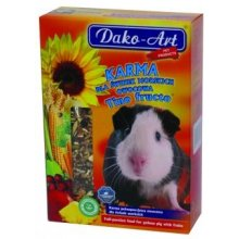 Dako-Art 5906554353171 small animal food...
