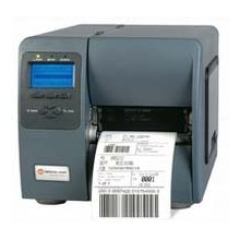 Printer Datamax-Oneil M-4206 MARK II