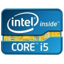Protsessor INTEL Core i5-3230M sG2 SR0WY