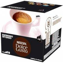 Kapslid NESCAFE Kohvi Dolce Gusto Espresso...