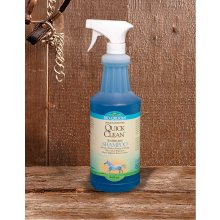 Bio-Groom Quick Clean 946 ml
