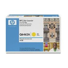 HP INC. HP Q6462A Color LaserJet printer...