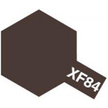 Tamiya Farba Acrylic Min i XF-84 Dark Ir