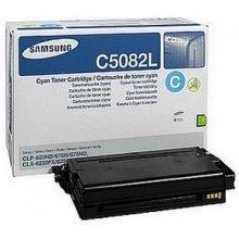 Тонер Samsung Toner CLT-C5082L 4.000 Seiten