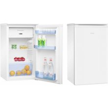 Холодильник Amica FM104.4 Table top fridge