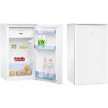 Külmik Amica FM104.4 Table top fridge