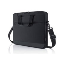 "BELKIN 15.6"" Lite Business Bag, Black, 15.6..."