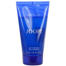 Joop Nightflight, гель для душа 150ml, гель...