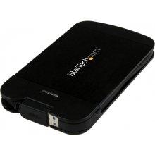 StarTech.com S2510BMU33CB, Serial ATA III...