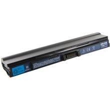 Whitenergy aku Acer Aspire 1410 11,1V...